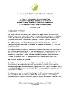 AKA-Petition-to-Ohio-Board-of-Pharmacy-Oct-17-2019--FINAL-1