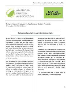 AKA_Kratom_Fact_Sheet_2019