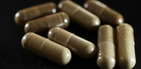 Best Place to Buy Kratom Online with Coupons and Discounts