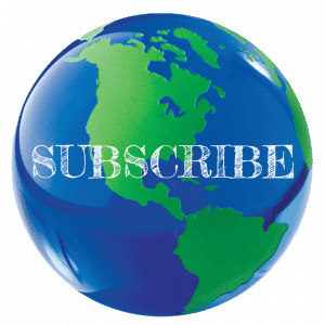 Buy Kratom Subscriptions Online at Whole Earth Gifts wholeearthgifts.com
