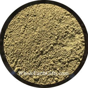 Kratom Kilos and Splits, WholeEarthGifts.com Whole Earth Powder