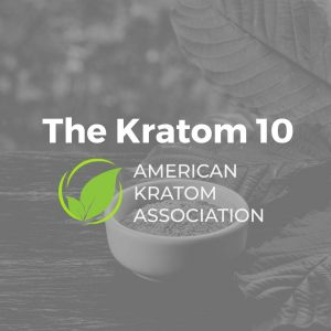 Whole Earth Gifts American Kratom Association Top 10 wholeearthgifts.com