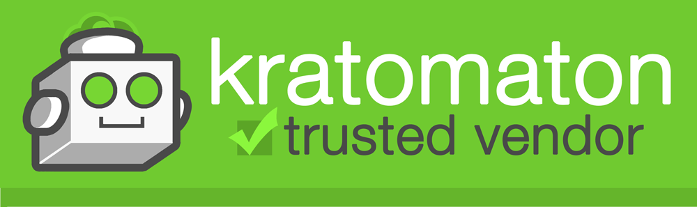 kratomaton-trusted-vendor